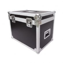 Medium Road Case